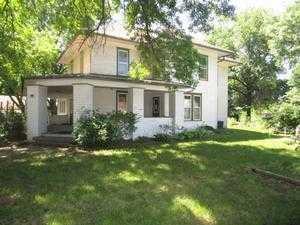 Real Estate for Sale, ListingId: 34776169, Tecumseh,NE68450