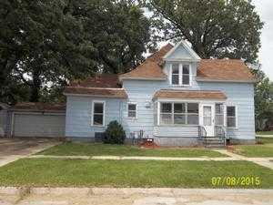 Real Estate for Sale, ListingId: 34495929, Independence,IA50644