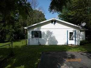 Real Estate for Sale, ListingId: 34594409, Muncie,IN47303