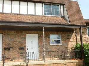 Real Estate for Sale, ListingId: 35049123, Coralville,IA52241