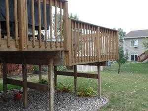 Real Estate for Sale, ListingId: 36310897, Fargo,ND58103