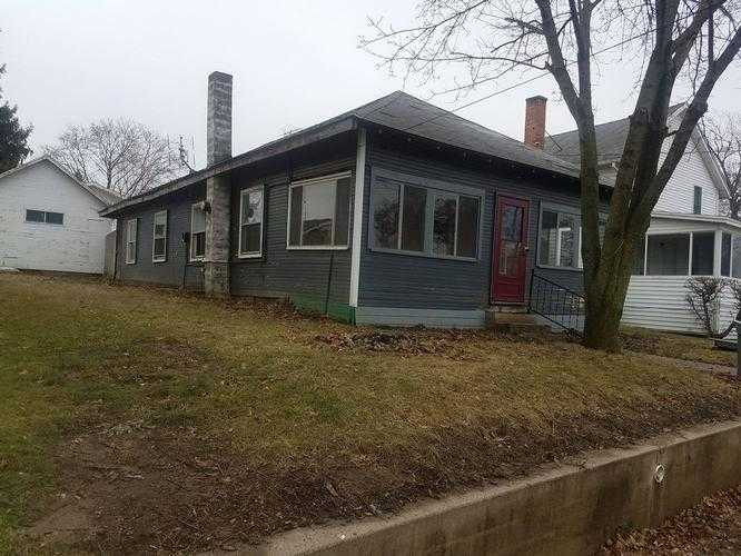 Photo of 1118  LAKEVIEW DR  Brooklyn  MI