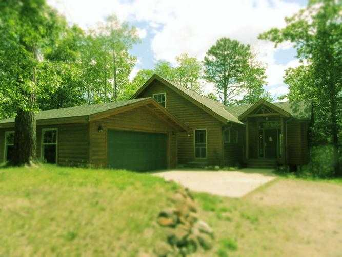 Photo of 75392 Happy Valley Road  Willow River  MN