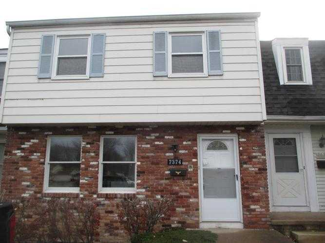 Photo of 7374 Avon Dr  Mentor  OH