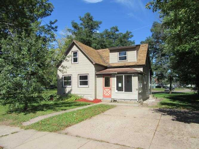 Photo of 1035 3rd Avenue SW  Pine City  MN