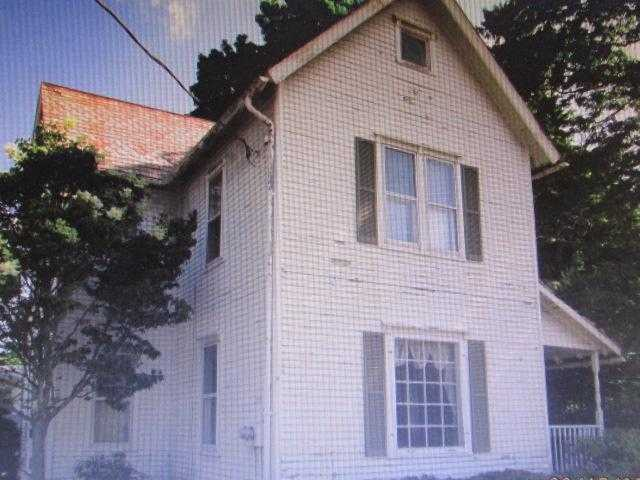 Photo of 238 East Main St  Canfield  OH