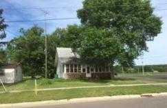 Photo of 104 Rhoda Avenue  Swanville  MN