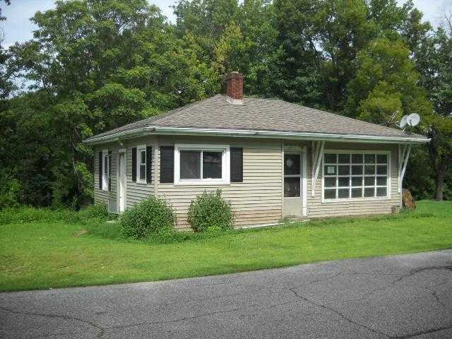 6121 Scotch Pine Rd, Cannelton, IN 47520