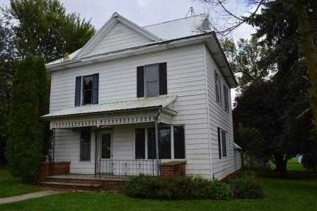 Photo of 2526 427 Street  Little Cedar  IA