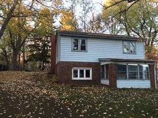 Photo of 953 Thierry Ave  Akron  OH