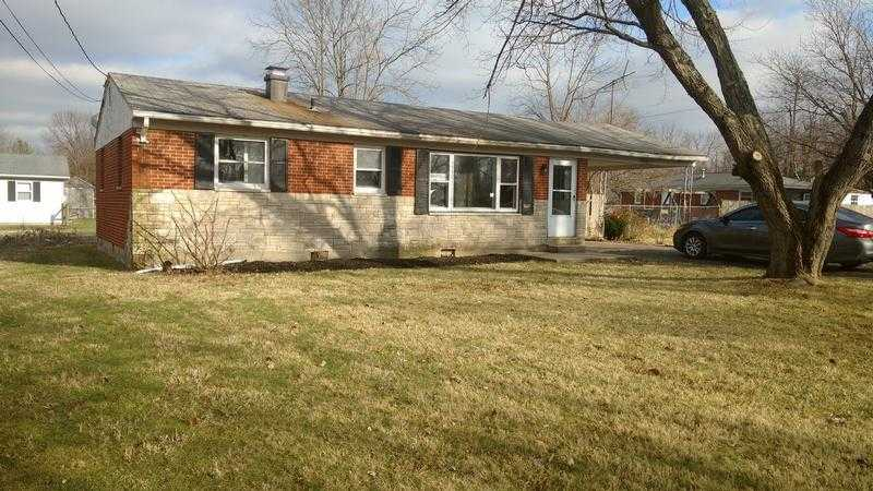 Photo of 7419 Willow Drive  Blanchester  OH