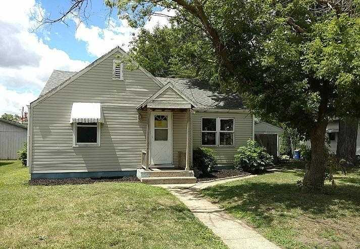 Photo of 2717 Kinsey  ROCKFORD  IL