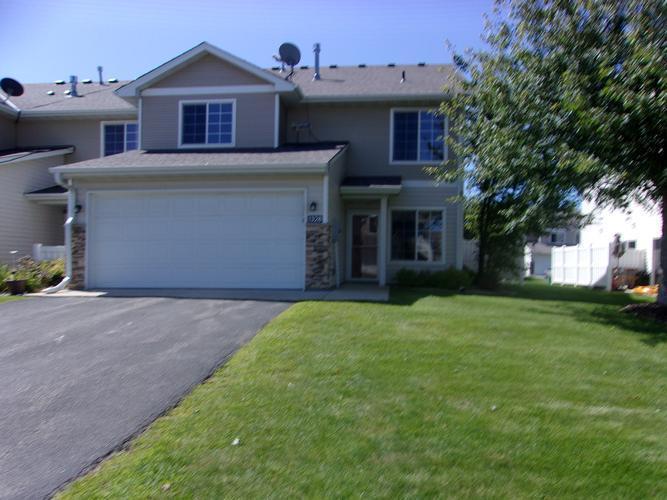 1328 Raintree Lane, Waconia, Minnesota
