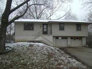 2500 SW 2nd St Ter, Blue Springs, MO 64014