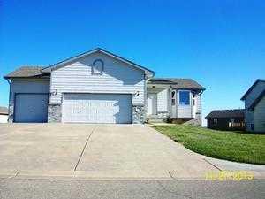 Real Estate for Sale, ListingId: 27806128, Winfield,KS67156