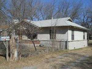 Single Family Home for Sale, ListingId:27053534, location: 1239 S 75th East Avenue Tulsa 74112