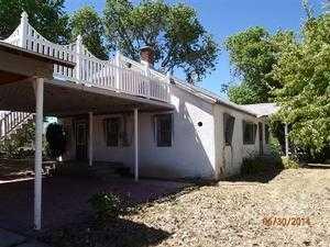 Real Estate for Sale, ListingId: 28213507, Gusher,UT84026