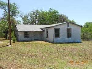 Single Family Home for Sale, ListingId:28631217, location: 619 Kerrville South Dr Kerrville 78028