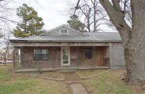Real Estate for Sale, ListingId: 31284165, Hoxie,AR72433