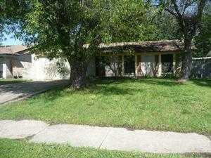 Real Estate for Sale, ListingId: 33176499, Mesquite,TX75150