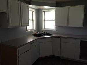 Real Estate for Sale, ListingId: 33233064, Colcord,OK74338