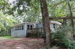 Real Estate for Sale, ListingId: 35668362, Wheatland,MO65779
