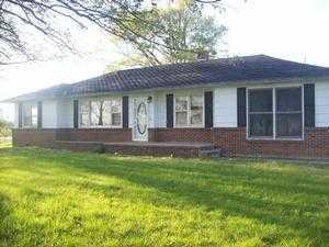 Real Estate for Sale, ListingId: 33077270, Pattonsburg,MO64670