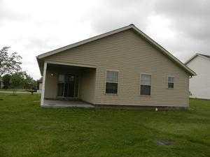 Real Estate for Sale, ListingId: 33384538, Oronogo,MO64855