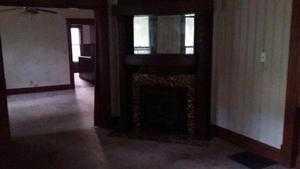 Real Estate for Sale, ListingId: 33757786, Miami,MO65344