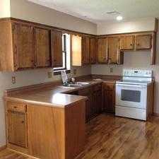 Real Estate for Sale, ListingId: 33927325, Lone Jack,MO64070