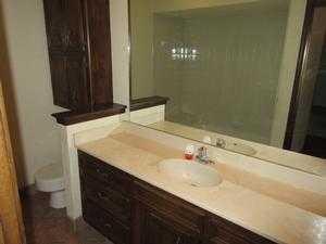 Single Family Home for Sale, ListingId:34611624, location: 6547 S 109th East Avenue Tulsa 74133