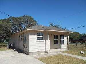 Real Estate for Sale, ListingId: 34611084, Elmendorf,TX78112