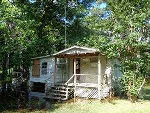 Real Estate for Sale, ListingId: 33804562, Ringgold,LA71068
