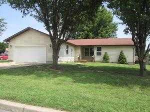 Real Estate for Sale, ListingId: 34556738, Oronogo,MO64855