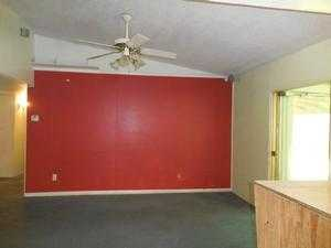 Real Estate for Sale, ListingId: 34140761, Plano,TX75074