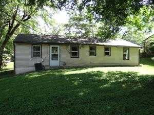 Real Estate for Sale, ListingId: 34781519, Kansas City,KS66106