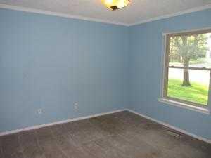 Single Family Home for Sale, ListingId:34722557, location: 421 S Dogwood Avenue Broken Arrow 74012