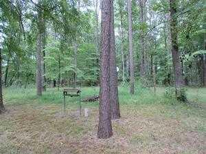 Real Estate for Sale, ListingId: 34971496, Broken Bow,OK74728