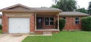 Real Estate for Sale, ListingId: 34808247, Oklahoma City,OK73149