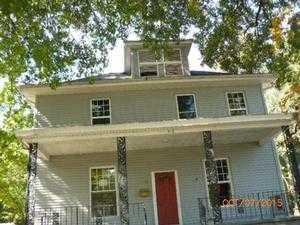 Real Estate for Sale, ListingId: 37136287, Richmond,MO64085
