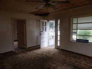 Real Estate for Sale, ListingId: 36291009, Piggott,AR72454
