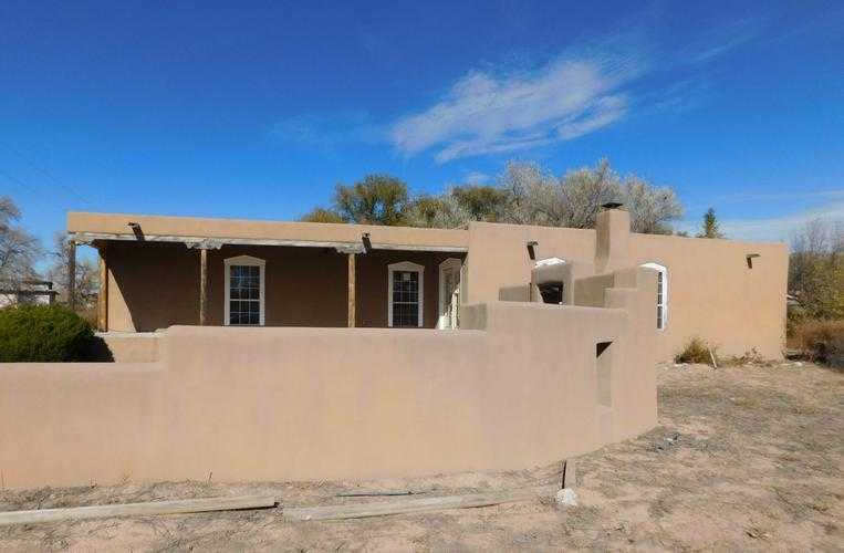 Photo of 156 CR 84-D  Santa Fe  NM