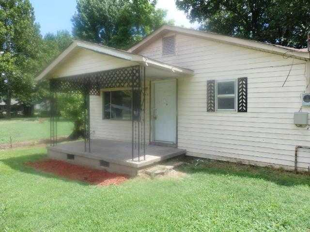 Photo of 503 N 12TH AVE  Paragould  AR