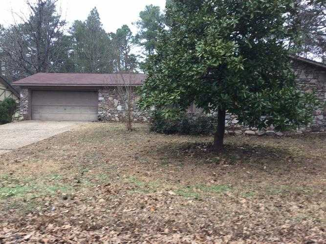 Photo of 8614 Leatrice Drive  Little Rock  AR