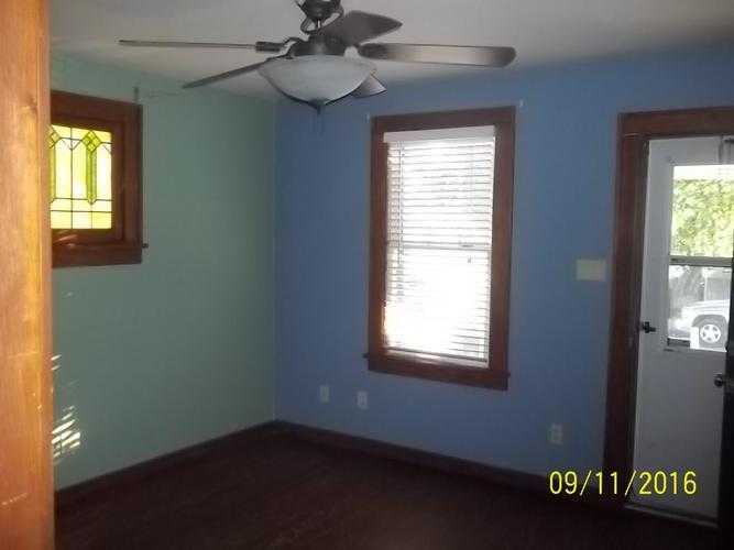 Photo of 4635 Primm  St Louis  MO