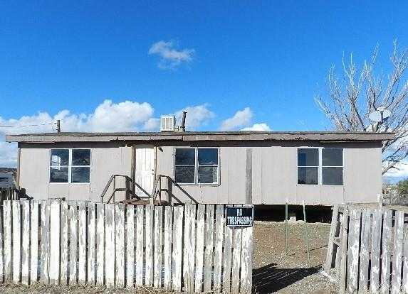 Photo of 92 Little Cloud  Moriarty  NM