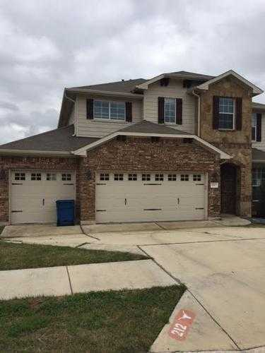 Photo of 212 Orchard Hill  Buda  TX