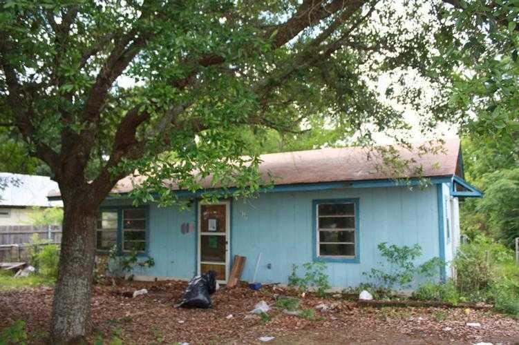 Photo of 217 Wildwind Street  Mabank  TX