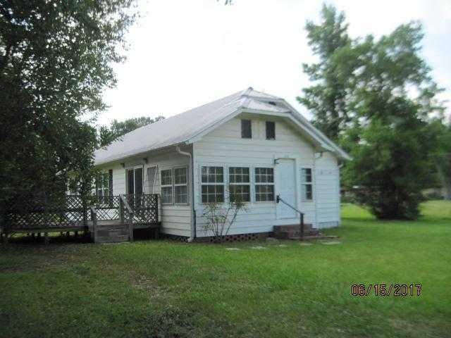 Photo of 506 Cross St  Smackover  AR