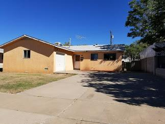 812 Loma Hermosa Drive NW, South Valley, New Mexico